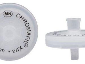 Filtros Jeringa Chromafil®