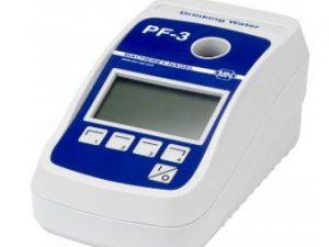 Fotómetro PF-3