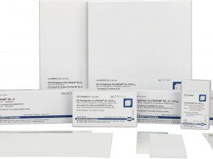 Placas TLC y HPTLC listas para su uso